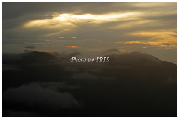 玉山攻頂IMG_1482.jpg
