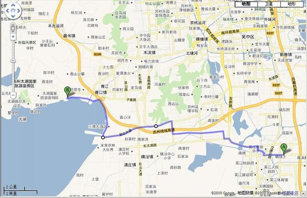 吳江-太湖公園路徑.JPG
