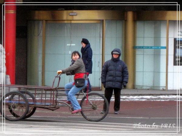 瀋陽街景-2.jpg