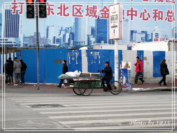 瀋陽街景-3.jpg