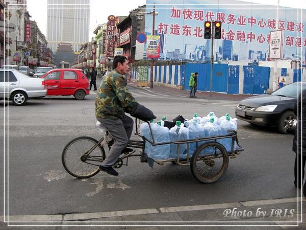 瀋陽街景.jpg