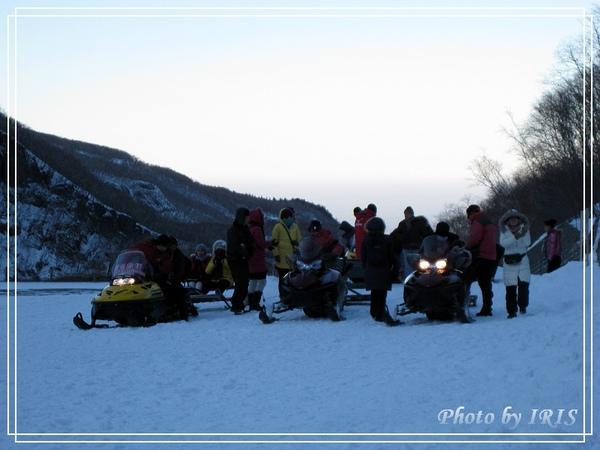長白山雪地車-1.jpg