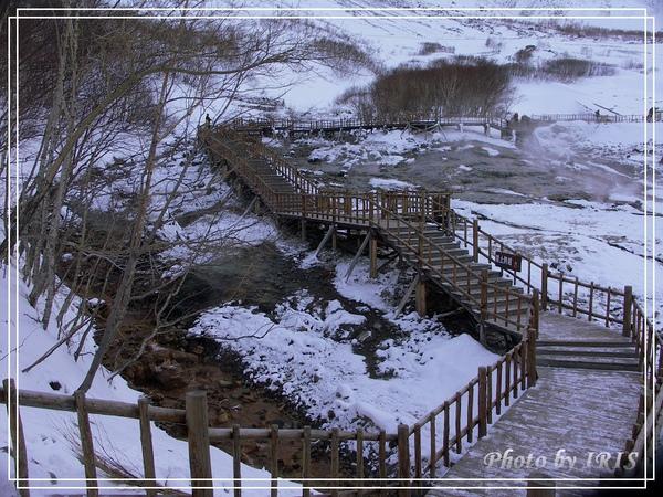 長白山溫泉區-20.jpg