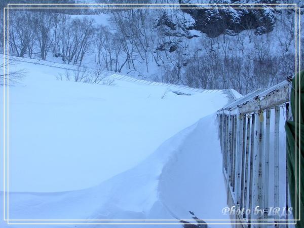 長白山溫泉區-22.jpg