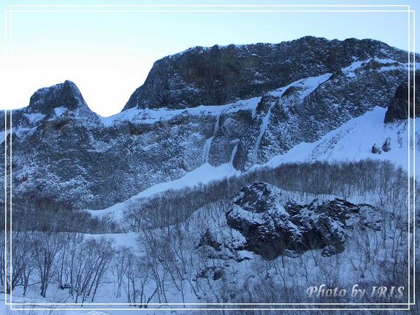 長白山瀑布-12.jpg