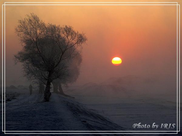 霧淞島的日出-3.jpg