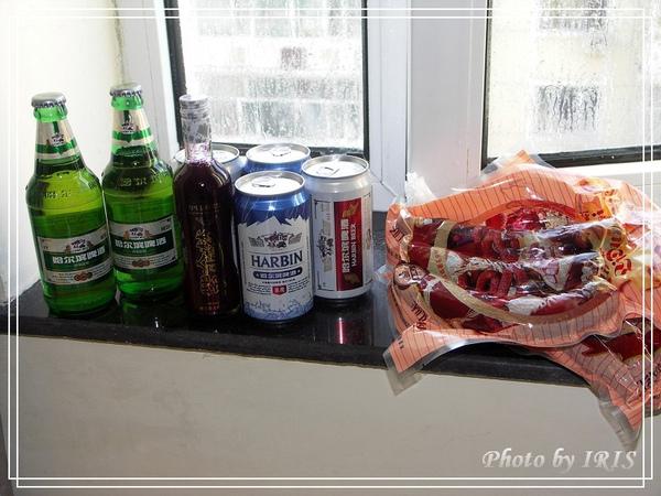 哈爾濱啤酒配紅腸-2.jpg