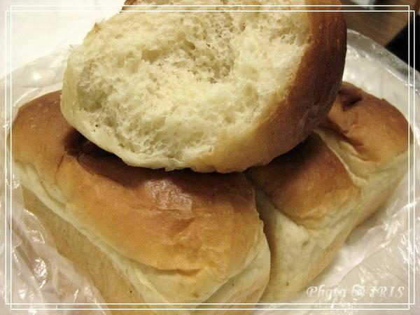 華梅西餐廳麵包-5.jpg