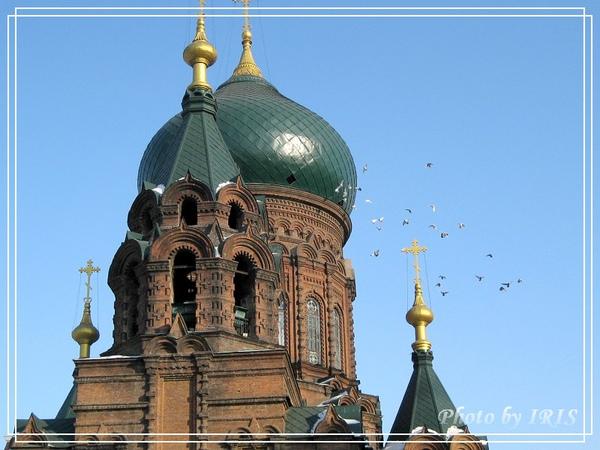 聖索菲亞教堂-31.jpg