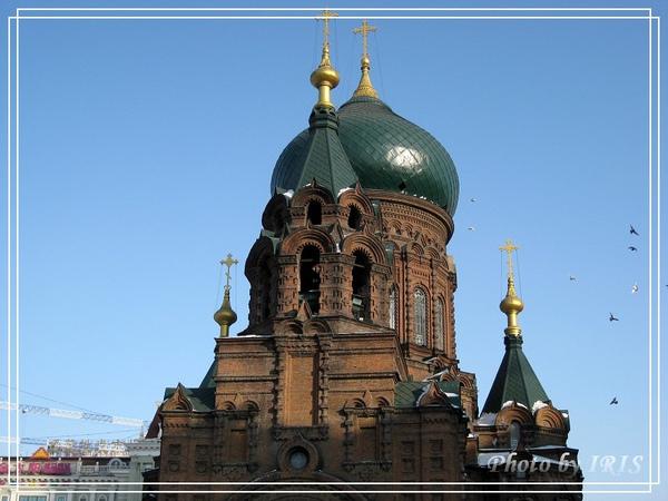 聖索菲亞教堂-32.jpg
