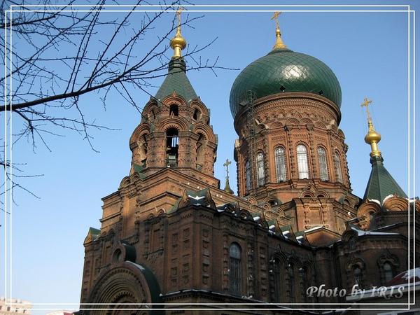 聖索菲亞教堂-35.jpg