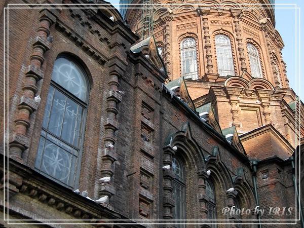 聖索菲亞教堂-36.jpg