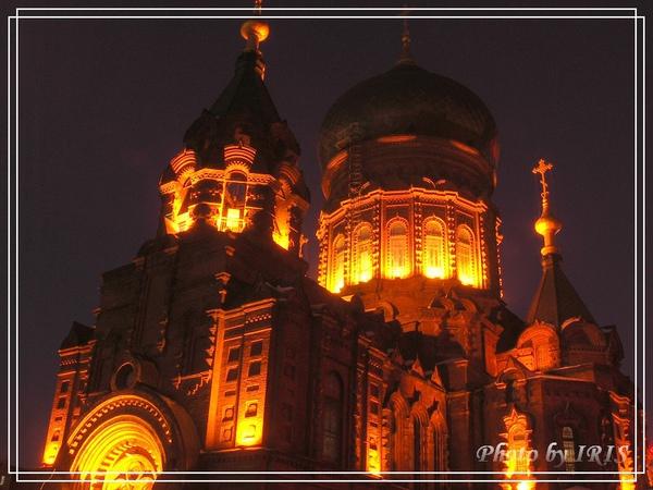 聖索菲亞教堂夜景-2.jpg