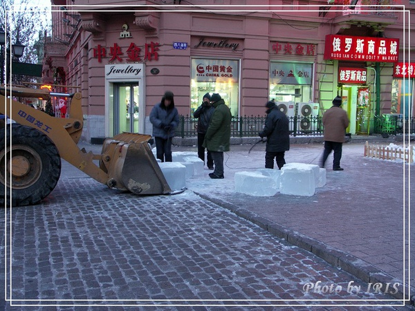 中央大街-26.jpg