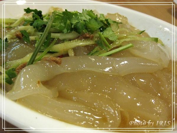 東方餃子王-午餐-1.jpg
