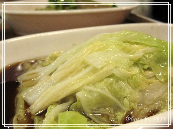 東方餃子王-午餐-3.jpg