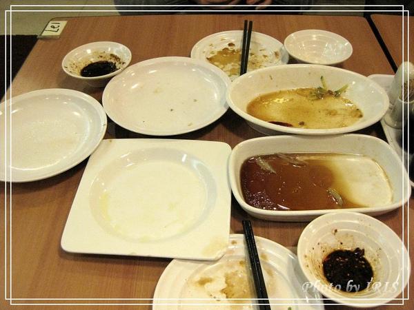 東方餃子王-午餐-4.jpg