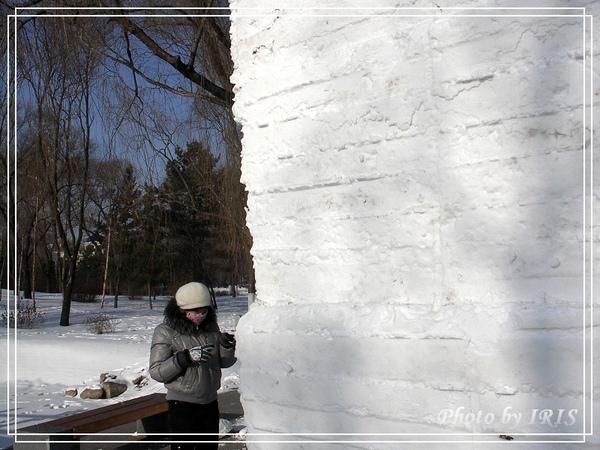 太陽島冰雪大世界-14.jpg