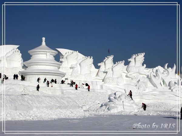 太陽島冰雪大世界-27.jpg