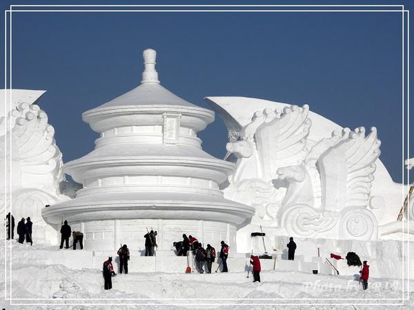 太陽島冰雪大世界-32.jpg