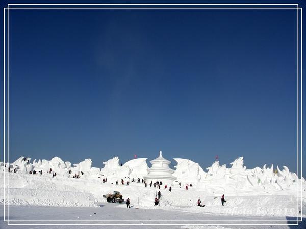 太陽島冰雪大世界-33.jpg