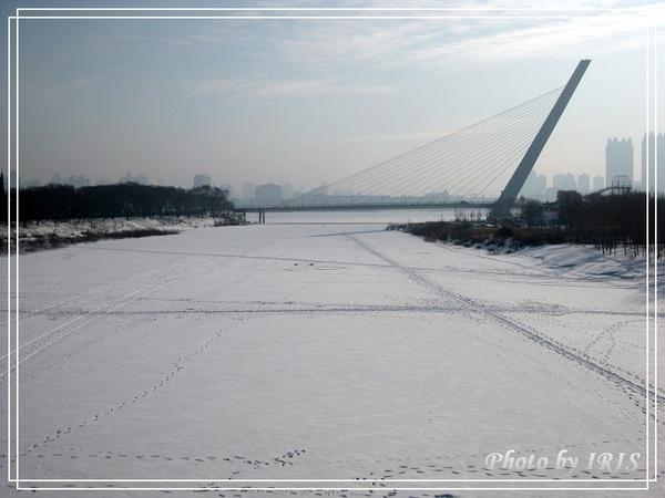 太陽島冰雪大世界-53.jpg