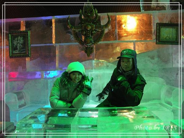 冰燈藝術館-1.jpg