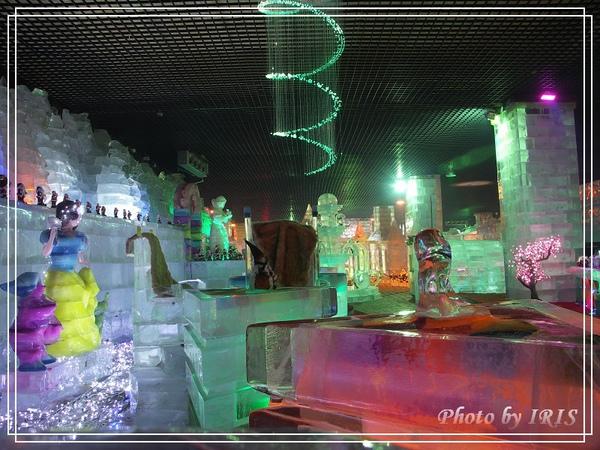 冰燈藝術館-9.jpg