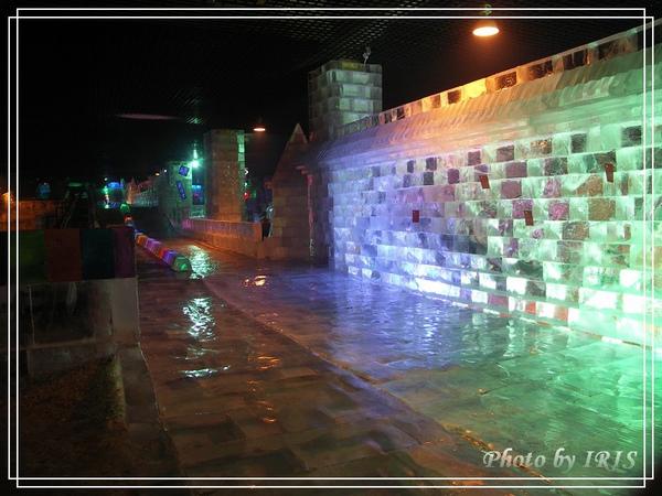 冰燈藝術館-12.jpg