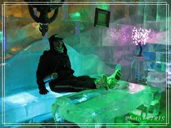 冰燈藝術館-23.jpg