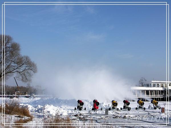 造雪工程-1.jpg