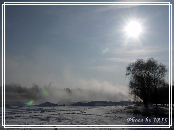 造雪工程-2.jpg