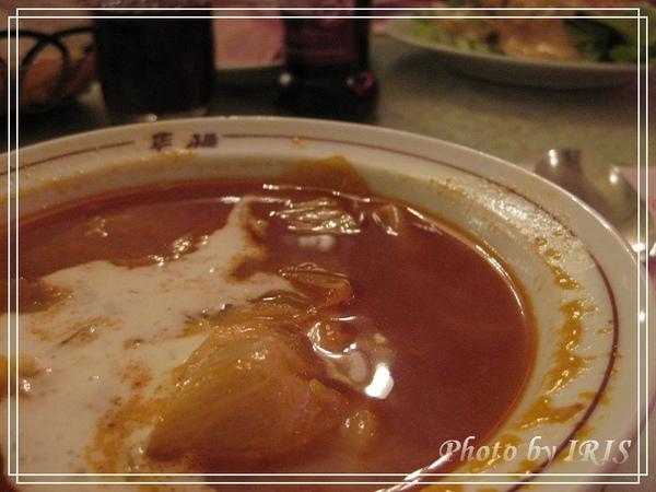 華梅西餐廳-21.jpg