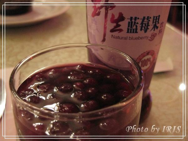 華梅西餐廳-23.jpg