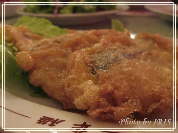 華梅西餐廳-29.jpg