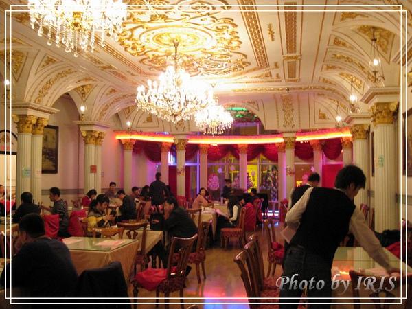 華梅西餐廳-33.jpg