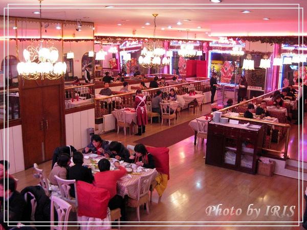 華梅西餐廳-34.jpg