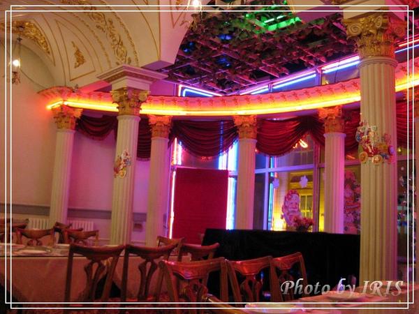 華梅西餐廳-1.jpg