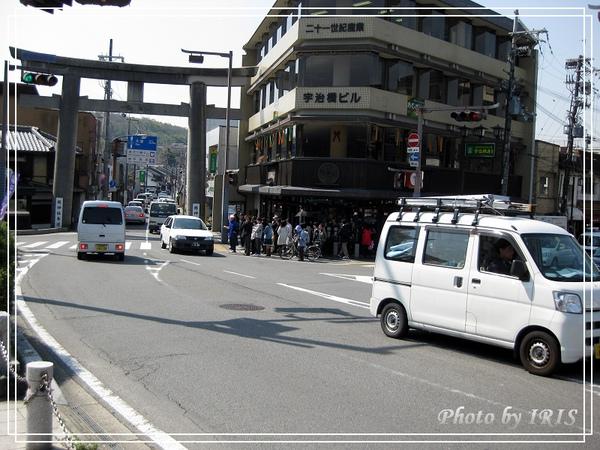 京都文化遺產2010_0403_085501.jpg