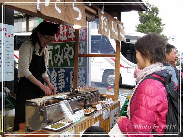 京都文化遺產2010_0403_145054.jpg