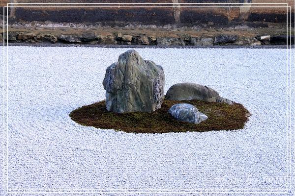 京都文化遺產2010_0403_155545.jpg