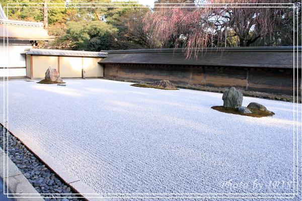 京都文化遺產2010_0403_155659.jpg