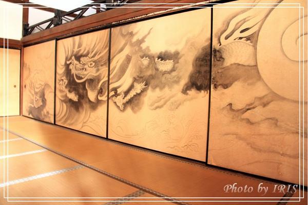 京都文化遺產2010_0403_160008.jpg