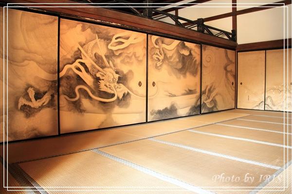 京都文化遺產2010_0403_160021.jpg