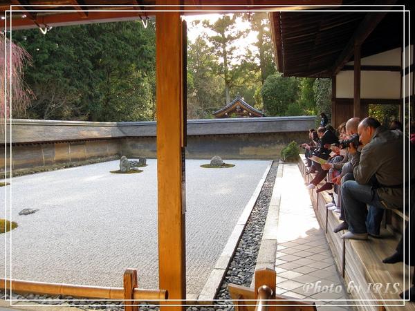 京都文化遺產2010_0403_160313.jpg