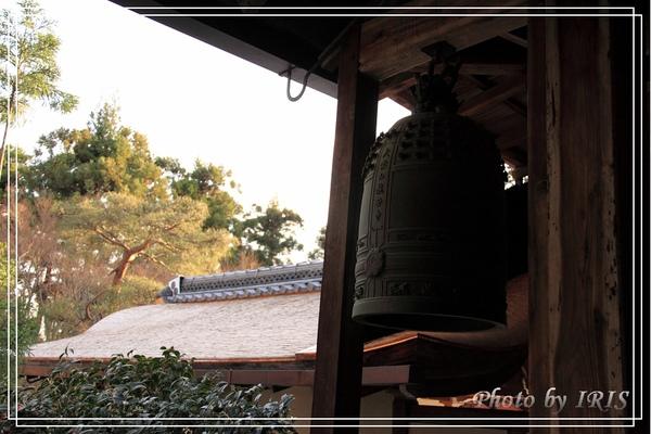 京都文化遺產2010_0403_160513.jpg