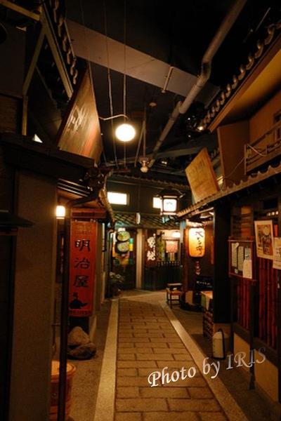 大阪-1.jpg