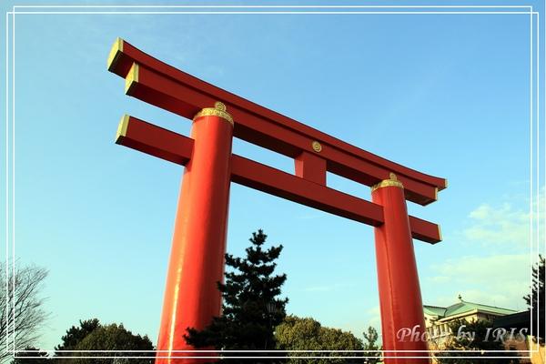 京都單車2010_0404_161742.jpg