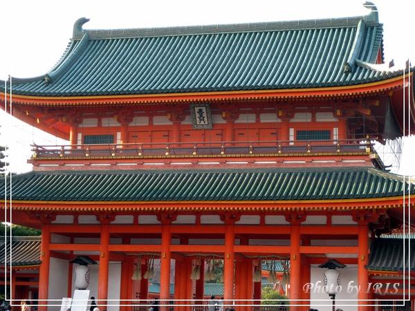京都單車2010_0404_161020.jpg