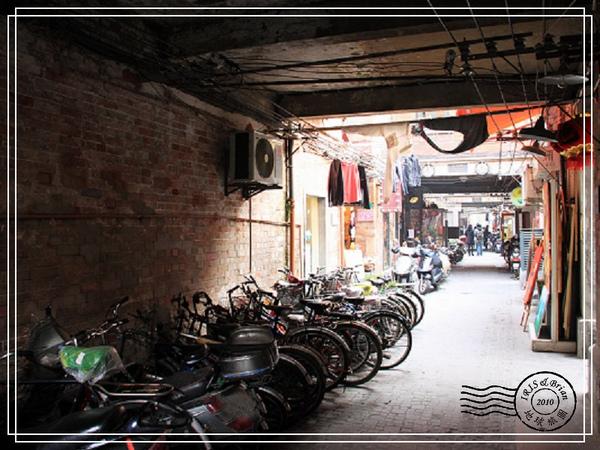 上海 051(001).jpg